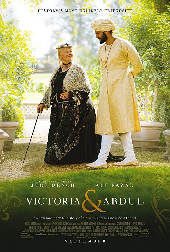 Victoria-&-Abdul