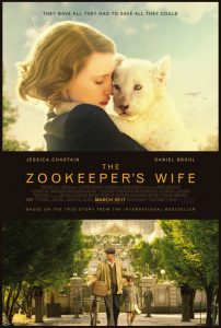 the-zookeepers-wife