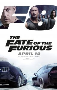 the-fate-of-the-furious