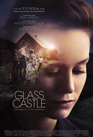 the-glass-castle