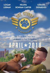 sgt-stubby-american-hero